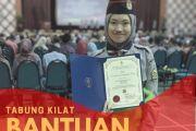 Permohonan sumbangan Ikhlas untuk adik SYAMIMI HUSNA BINTI ABD MAJID seorang Pengakap Raja dari SMK Putra Perdana, Sepang Tahun 2019.
